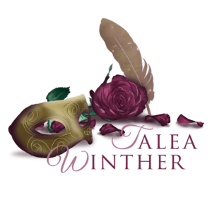 Logo Talea Winther